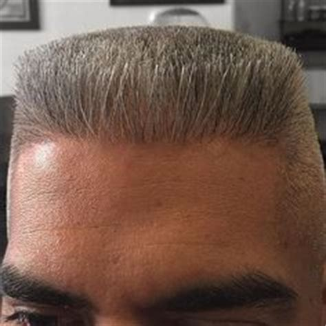 flat top with fenders haircut photos flattop boogie flat top with fenders back men s