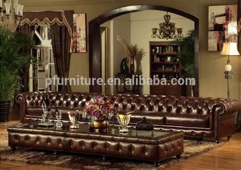 italian leather living room furniture impresive home decor