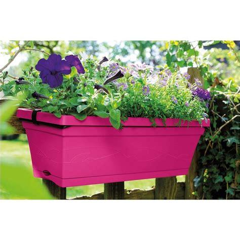 fioriere in plastica fioriere in plastica vasi tipi di fioriere in plastica