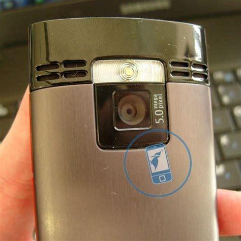 nokia 5 megapixel phone with flash nokia x2 photos on