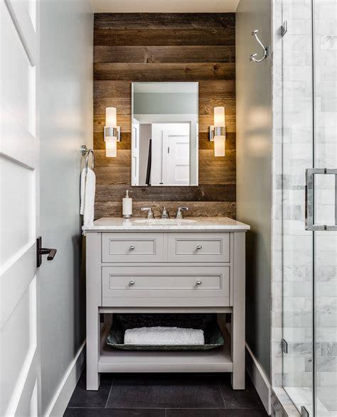 small bathroom vanity ideas car interior design category pool ideas home bunch interior design ideas