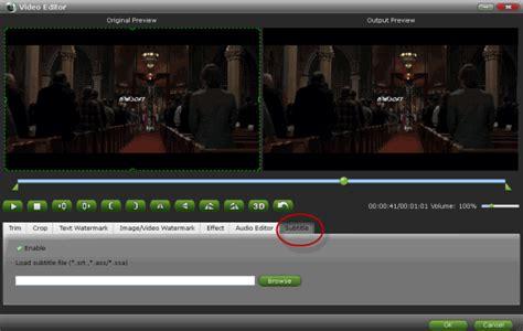 windows movie maker subtitles tutorial how to add subtitles to a movie free using windows movie maker