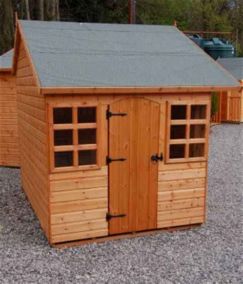 Build A Small Shed by Free How To Build A Storage Shed 7x10 Wood Shed
