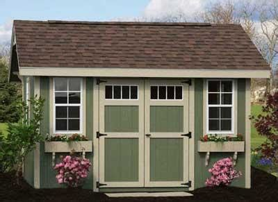 Garden Shed Windows And Doors by Cene Buy Storage Shed Plans 6 X 12