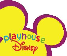 playhouse disney blend of logo fichier playhouse disney 2003 png wikip 233 dia