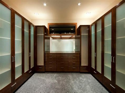 Bedroom Closet Design Images by Master Bathroom Designs Master Bedroom Walk