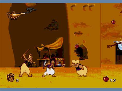 l of aladdin game free download aladdin download game gamefabrique