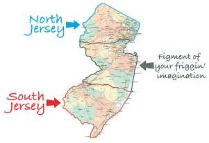 Of Central Nj 30 Things You Need To About New Jersey Before You