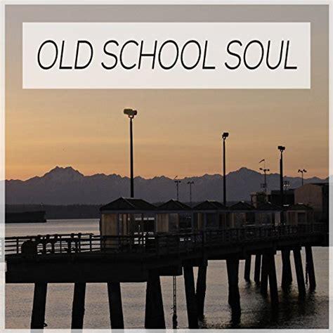 best soul songs school soul r b soul disco best songs 60 s 70 s 80