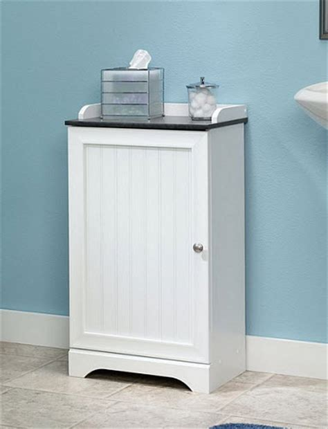 small bathroom storage cabinets choozone