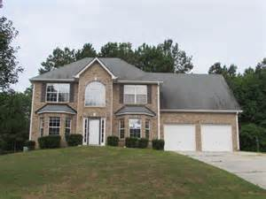 foreclosure homes in ga houses for sale foreclosed homes in