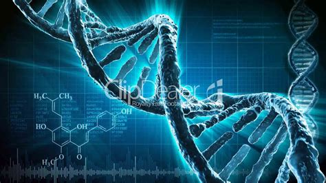 themes for computer science science hd wallpaper picture image