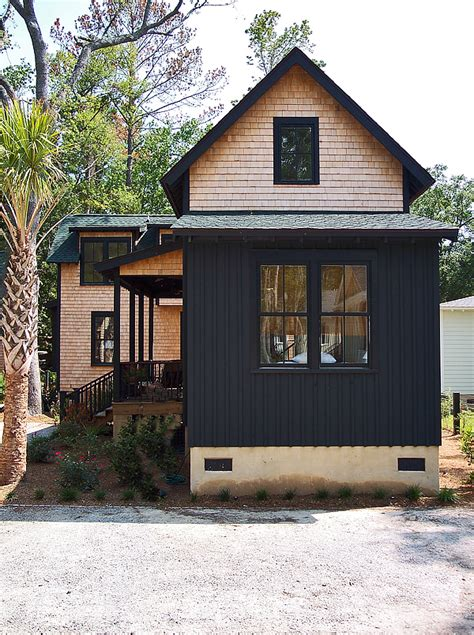 Small Home Builders South Carolina Southern Fried Homes A Builder Of Small Tiny Homes And
