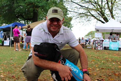 Pet Pantry Greenwich by Pet Pantry S K9 Project Will Feed Greenwich K9 Kato Greenwich Free Press