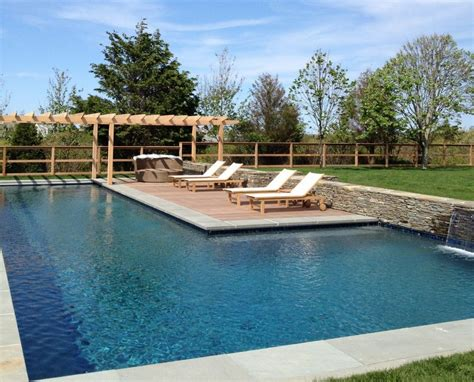 pool shapes and designs 20 different pool shapes and designs in modern architecture