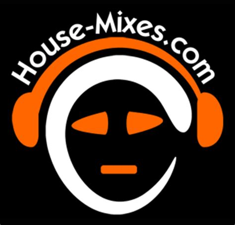 download house music mixes house mixes com