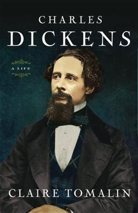 biography de charles dickens 女性视角下的狄更斯 中华读书报 光明网