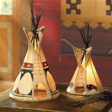 American Indian Decorations Home by 25 Best Ideas About American Decor On