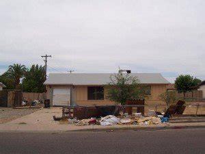 we buy houses arizona we buy houses arizona sell house fast arizona phoenix