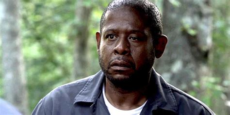 forest whitaker produced movies 9 must see movies about bipolar disorder bphope