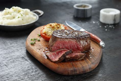 best steakhouses best steakhouses in america to eat at right now thrillist