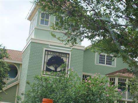 saratoga springs disney 2 bedroom villa review of a saratoga springs two bedroom dvc villa click