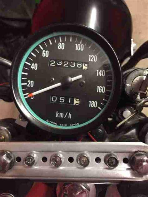 Motorrad Oldtimer Youngtimer by Motorrad Oldtimer Bestes Angebot Von Old Und Youngtimer