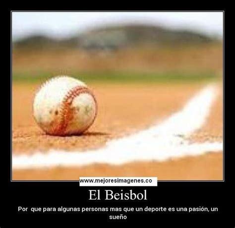 imagenes motivacionales beisbol descargar imagenes de beisbol con frases amor al beisbol