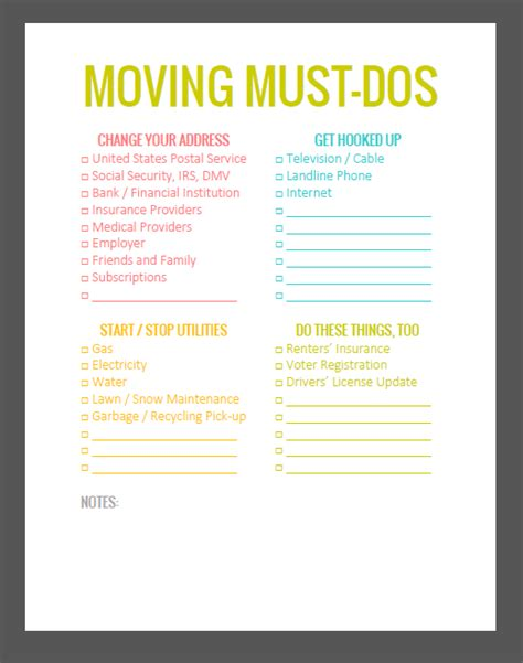 170203 movingdayinfographic graphic png 2546 x 5062 moving tips