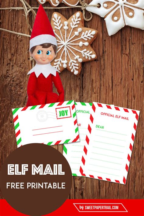 printable elf on the shelf rocket ship elf on the shelf rocket ship free printable sweet