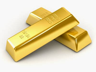 How To Make A Gold Bar Out Of Paper - compare save when buying gold check out these worldwide
