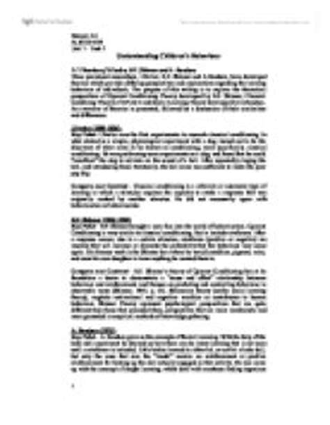 Determinism Essay by Freedom And Determinism Essay Proofreadingwebsite Web Fc2