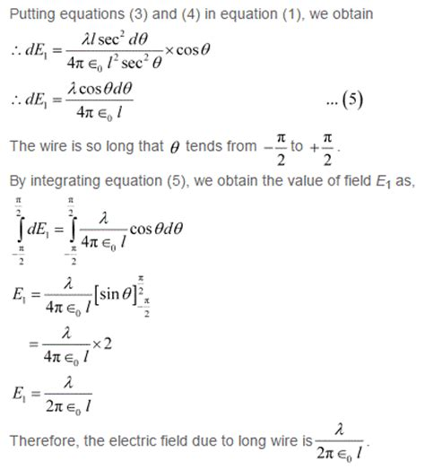 capacitors ncert determine the charge on each of the other capacitors 28 images chapter 23 electric fields