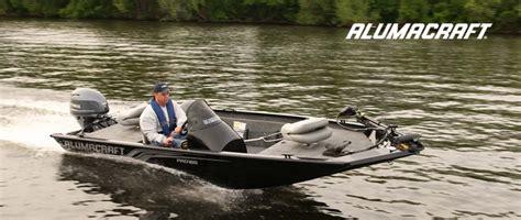 alumacraft boats dealers alumacraft boats