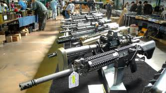 Gun Show What Really Goes On At A Gun Show Oct 26 2015