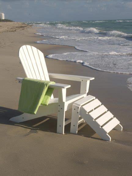 Vinyl Adirondack Chairs by Vinyl By Design Polywood Furniture Vinyl By Design