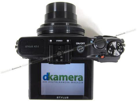 Kamera Olympus Xz 2 die kamera testbericht zur olympus stylus xz 2 testberichte dkamera de das digitalkamera