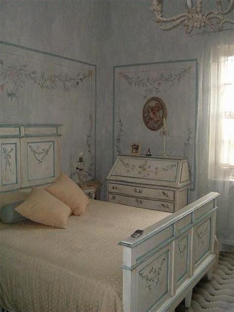 non rifacciamo un letto ormai disfatto da letto gustaviana il trumeaux e il letto