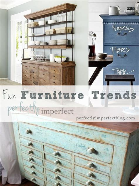 trends in furniture furniture trends pin chalk paint annie sloan chalk paint
