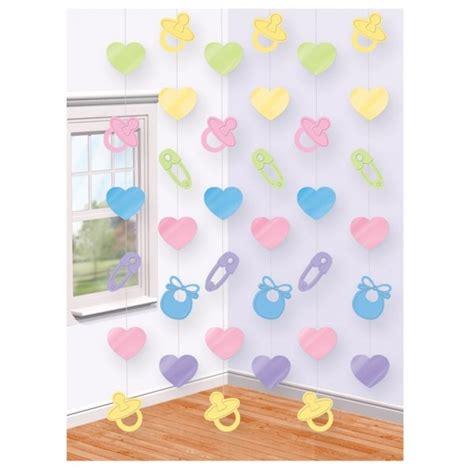 Baby Shower Dekoration by Babyshower Dekoration P 229 Sn 246 Re 6 St 49 Kr Zingland Se
