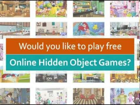 free online full version games no download hidden object full download download free 46 hidden object games full