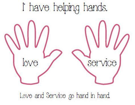 the privilege of serving luke 22 14 30 sunday school