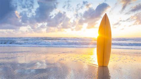 imagenes libres de surf descubra os melhores ceonatos de surf pelo mundo