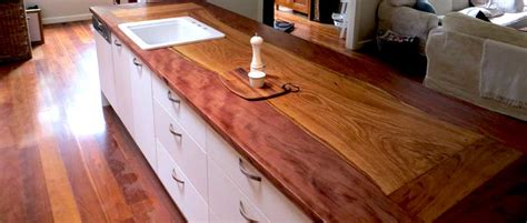 Old Kitchen Cabinet by Timber Kitchen Benchtops Timber Furniture Sydney