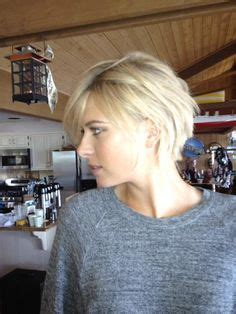 haircuts and more statesboro ga 1000 images about haircuts on pinterest short haircuts