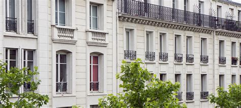 Ventes Des Domaines Immobilier 2015 by Licitor Archives Horizon Avocats Valenciennes Horizon
