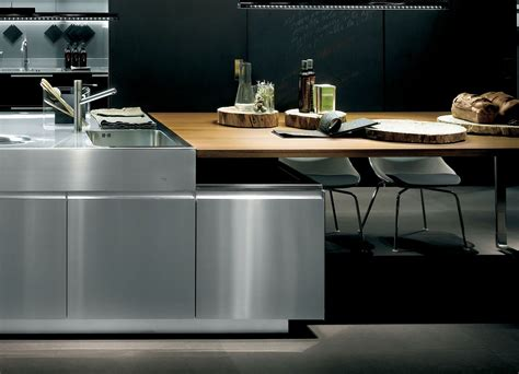 arclinea kitchen exclusive arclinea elements arclinea