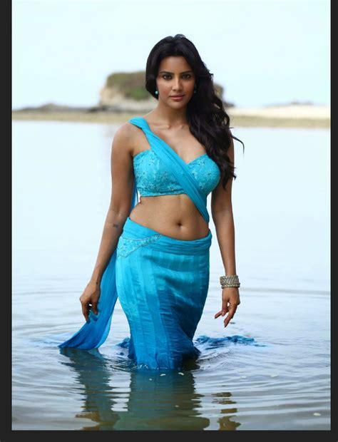 telugu photos video songs telugu actress photos hot images hottest pics in saree