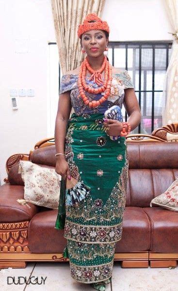 bella nigeria traditional attire 51 best igba nkwu attire igbo traditional weddings