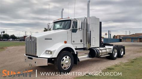 kenworth mississauga parts used commercial trucks for sale texas used heavy autos post